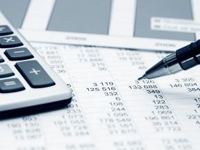 emprunt-obligataire-de-50-milliards-de-2013-l-etat-du-cameroun-a-jour-dans-le-remboursement