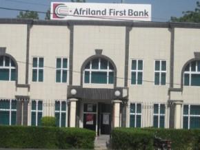 cameroun-china-development-bank-octroie-un-financement-de-262-milliards-fcfa-à-afriland-first-bank