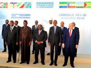 les-chefs-de-l-etat-de-la-ceeac-se-coalisent-contre-l-extremisme-et-le-terrorisme