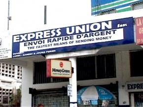 societe-generale-et-express-union-s-associent-pour-creer-un-vaste-reseau-de-plus-de-700-agences-au-cameroun