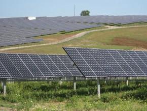 une-mini-centrale-solaire-inaugurée-dans-la-localité-de-mvomeka'a-dans-la-région-du-sud-cameroun