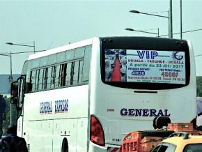cameroun-express-united-devient-la-premiere-agence-de-voyage-interurbain-a-offrir-gratuitement-le-wifi-dans-ses-bus
