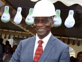 en-2017-l-electricien-camerounais-eneo-a-concentre-50-de-ses-investissements-dans-le-reseau-de-distribution