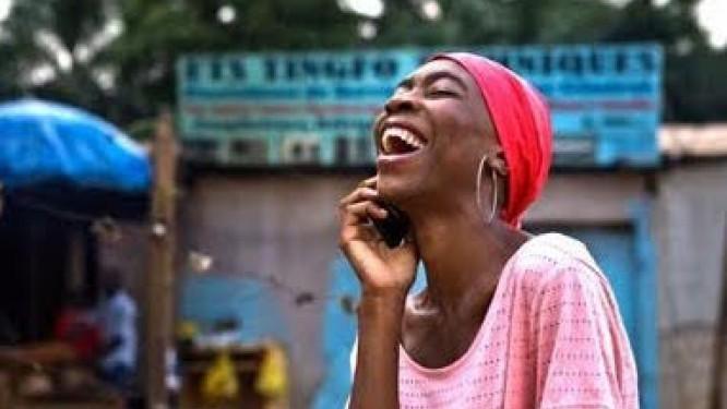 grace-a-l-alliance-smart-africa-les-couts-du-roaming-vont-etre-reduits-entre-le-cameroun-et-le-gabon