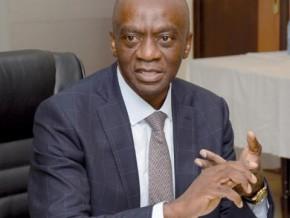 le-pool-energetique-de-l-afrique-centrale-veut-accroitre-un-taux-d-electrification-situe-a-20-en-2017