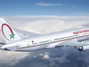 en-2014-royal-air-maroc-a-transporté-40-000-passagers-sur-le-marché-camerounais