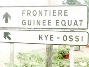 cemac-la-libre-circulation-prend-un-nouveau-plomb-dans-l-aile-avec-la-fermeture-de-la-frontiere-cameroun-guinee-equatoriale-a-kye-ossi