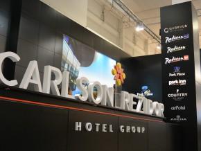 carlson-rezidor-fait-son-entree-au-cameroun-grace-a-un-premier-hotel-radisson-blu-a-douala
