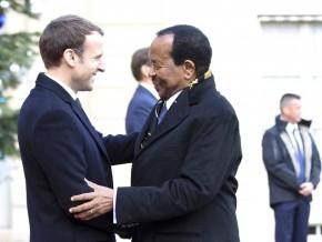 le-cameroun-a-pris-part-au-sommet-sur-le-climat-one-planet-summit-a-paris