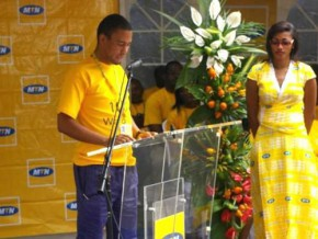 une-fois-de-plus-mtn-s'autoproclame-leader-des-télécoms-au-cameroun