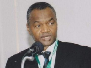les-pme-camerounaises-et-françaises-s'engagent-à-coopérer
