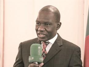 alamine-ousmane-mey-et-paul-fokam-distingues-lors-des-10e-trophees-african-banker