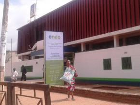cameroun-eneo-négocie-les-modalités-de-rétrocession-de-5-du-capital-à-son-personnel