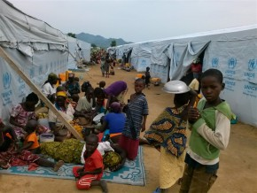 l'allemagne-offre-4-milliards-de-fcfa-au-cameroun-pour-l'encadrement-des-réfugiés-nigérians-et-centrafricains