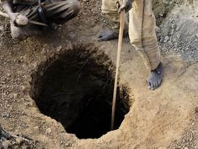 en-un-mois-quatre-personnes-ont-peri-dans-des-mines-artisanales-non-restaurees-a-l-est-cameroun