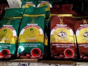 l'allemagne-parie-sur-le-cacao-et-le-café-pour-booster-son-commerce-avec-le-cameroun