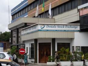 le-cameroun-en-campagne-pour-inciter-les-investisseurs-locaux-à-aller-sur-le-douala-stock-exchange