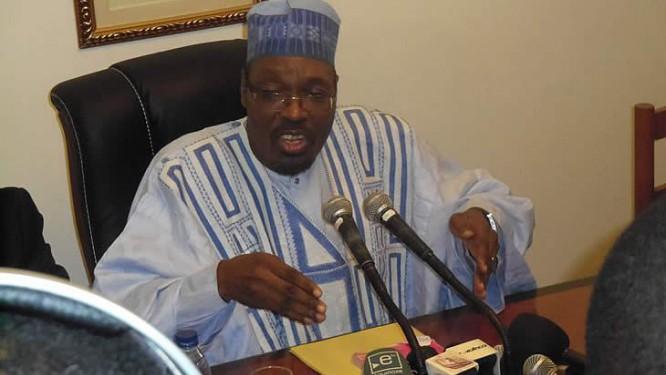 la-chaine-publique-camerounaise-crtv-recherche-des-partenariats-en-vue-de-la-reception-de-son-signal-tv-numerique