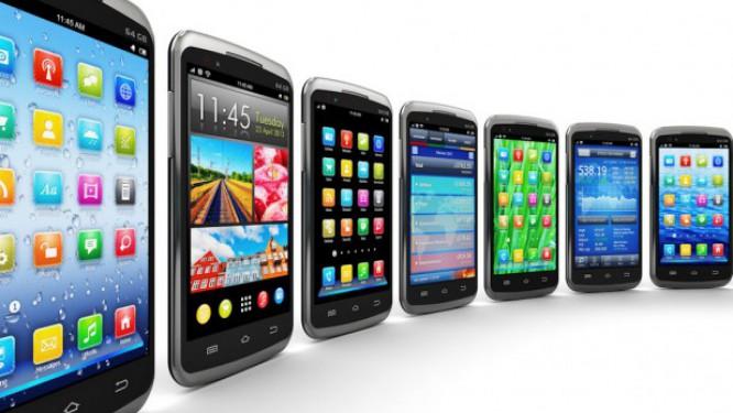 le-nombre-de-smartphones-sur-le-reseau-mtn-au-cameroun-a-atteint-2-6-millions-en-hausse-de-34-1