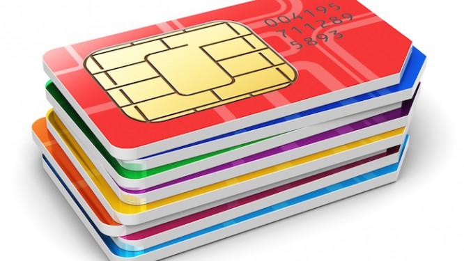 depuis-le-1er-juillet-2016-orange-et-mtn-cameroun-ont-desactive-pres-de-3-millions-de-cartes-sim-non-identifiees