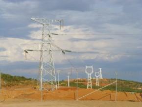 l-afrique-centrale-a-besoin-de-1400-milliards-de-fcfa-pour-ses-projets-hydroelectriques
