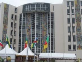la-cobac-adopte-de-nouveaux-reglements-regissant-les-etablissements-de-microfinance-dans-la-cemac