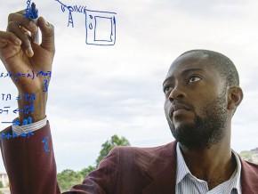 arthur-zang-le-père-du-cardiopad-lancera-une-unité-de-montage-d'équipements-médicaux