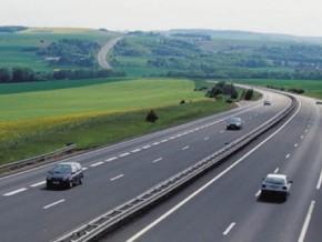 l'etat-camerounais-a-bitumé-ou-réhabilité-622-km-de-route-au-total-en-2014