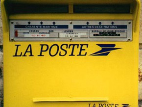 officiellement-140-entreprises-de-services-postaux-exercent-dans-la-clandestinité-au-cameroun