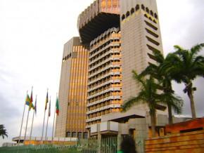 cameroun-gabon-et-guinee-equatoriale-recherchent-20-a-22-milliards-de-fcfa-sur-le-marche-de-la-beac-le-20-juillet