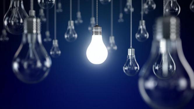 le-cameroun-retrouvera-l-equilibre-dans-la-production-de-l-electricite-aux-environs-de-2022-selon-le-dg-d-edc