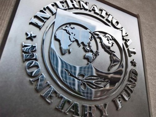 Cameroun: le FMI satisfait, mais insistant sur la réduction des subventions aux produits pétroliers