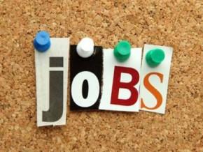 des-industriels-chinois-et-norvegien-annoncent-la-creation-de-800-000-nouveaux-emplois-au-cameroun