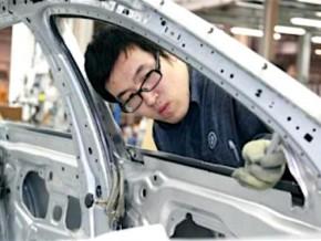 la-cameroon-automotive-holding-a-deja-investi-1-4-milliards-de-fcfa-dans-son-projet-d-assemblage-de-vehicules-a-kribi