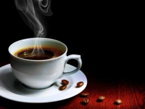 le-cicc-lance-les-journees-de-degustation-du-cafe-camerounais-dans-les-administrations-publiques