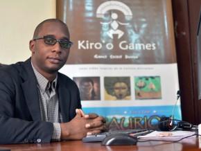 cameroun-le-ministere-des-telecoms-sponsorise-l-inscription-de-2-000-projets-tic-sur-la-plateforme-de-mentoring-kiro-o-rebuntu