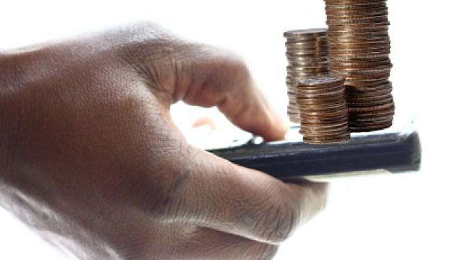 le-cameroun-classe-11eme-pays-en-afrique-en-matiere-de-promotion-de-l-inclusion-financiere
