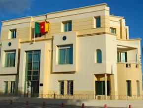 de-nouvelles-representations-diplomatiques-camerounaises-annoncees-au-soudan-en-tanzanie-en-ouganda-au-koweit-et-au-liban