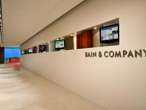 le-cameroun-offre-de-bonnes-opportunités-d'investissement-dans-la-finance-selon-bain-co