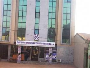la-microfinance-credit-communautaire-d-afrique-devient-officiellement-une-banque