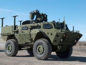 la-france-octroie-une-aide-logistique-a-l-armee-camerounaise-engagee-dans-la-lutte-contre-boko-haram