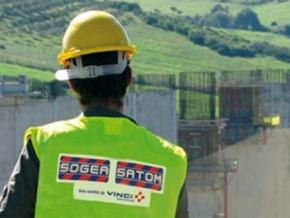 le-francais-sogea-satom-annonce-le-debut-de-la-rehabilitation-de-la-route-babadjou-bamenda-pour-mi-novembre