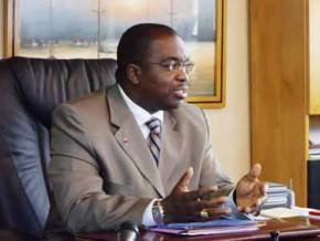 cameroun-le-gouvernement-lance-les-travaux-preparatoires-du-4eme-recensement-general-de-la-population