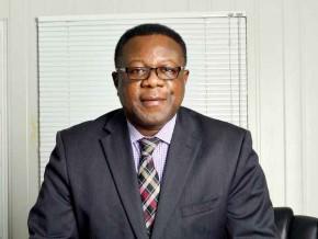 le-cameroun-invite-emmanuel-nnadozic-secretaire-executif-de-l-acbf-organe-de-l-union-africaine-pour-le-renforcement-des-capacites