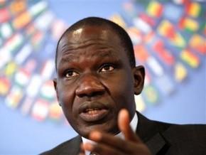 les-recettes-budgétaires-du-cameroun-en-hausse-de-20-au-premier-semestre-2014