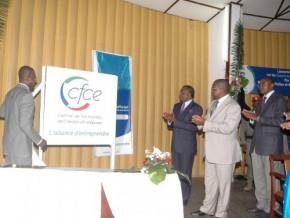 cameroun-les-centres-de-formalités-de-création-des-entreprises-ont-permis-de-créer-33-000-pme-entre-2010-et-2014