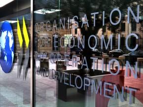 le-cameroun-veut-adhérer-à-la-convention-de-l'ocde-sur-l'assistance-administrative-mutuelle-en-matière-fiscale