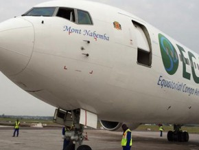 cameroun-ecair-la-compagnie-aérienne-congolaise-va-ouvrir-la-desserte-de-yaoundé-au-mois-d'août-2015