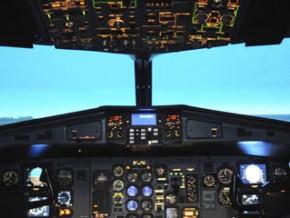 aviation-fellowship-for-youth-in-africa-veut-vulgariser-les-metiers-de-l-aviation-au-cameroun
