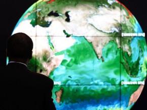 le-parlement-camerounais-valide-l-accord-de-paris-sur-les-changements-climatiques